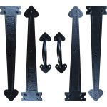 accessories-hinges-handles