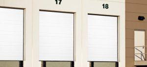 doorlink-4400-series-steel