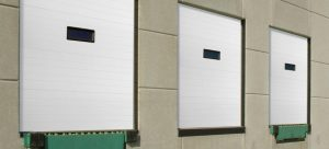 doorlink-6500-series-insulated