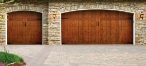 doorlink-woodland-creek-wood-overlay-doors