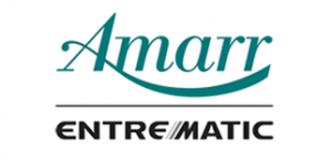 Amarr Garage Doors 560x272